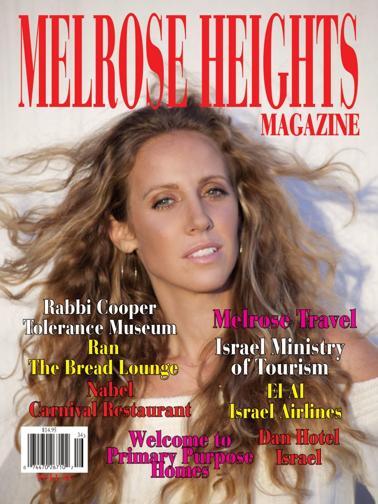 front cover Pages-1
