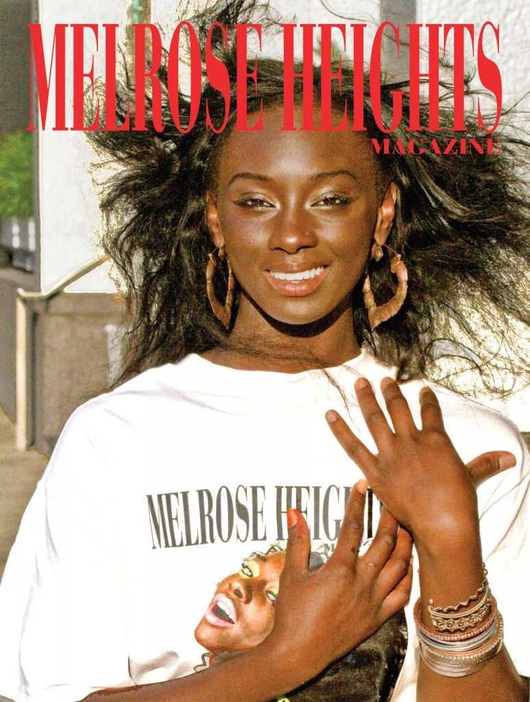 melrose heights Pages-1